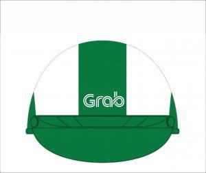 AGrab1B