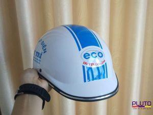 in logo mũ bảo hiểm 3