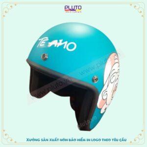 Mu Bao Hiem Cong Ty Qua Tang 3 4 (1)