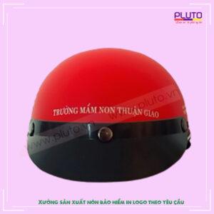 Mu Bao Hiem Tre Em Truong Mam Non Thuan Giao (4)