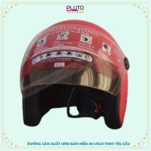 Non Quang Cao 3 4 Co Kinh (2)