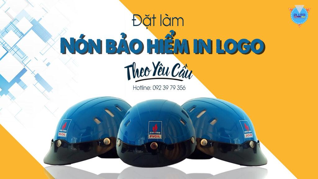 Xuong San Xuat Non Bao Hiem In Log Theo Yeu Cau (149)