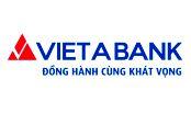 Mu Bao Hiem Qua Tang Ngan Hang Viet A Bank