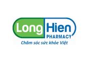 Mu Bao Hiem Qua Tang Nha Thuoc Long Hien Pharmacy
