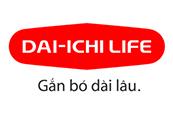 Mu Bao Hiem Quang Cao Kh Bh Daichi