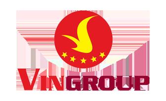 Mu Bao Hiem Quang Cao Kh Vingroups
