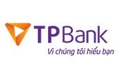 Non Bao Hiem Qua Tang Kh Tp Bank