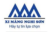 San Xuat Non Bao Hiem Ximang Nghison