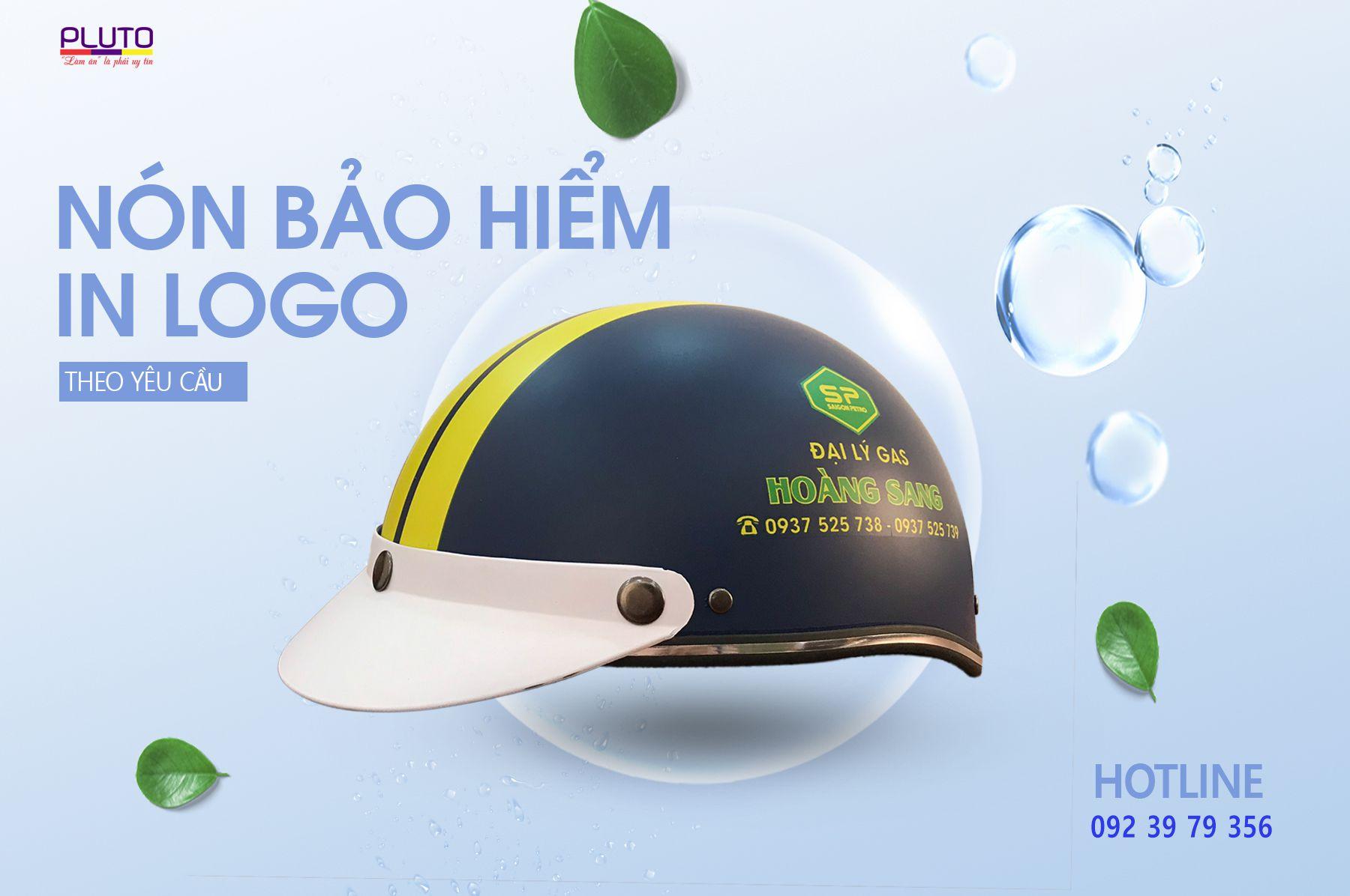 Mũ Bảo Hiểm In Logo 090121 2 1196.1800 356